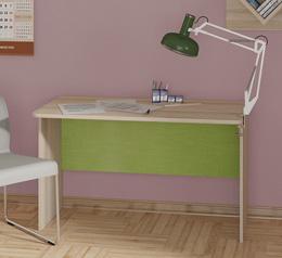 Письменный стол для первоклассника