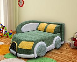 Детский диван пермь