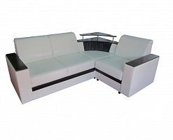 Угловой диван  интернет магазин