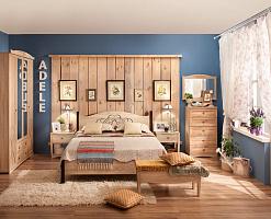 мебель для спальни купить модульные спальни недорого пермь